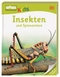 Insekten und Spinnentiere