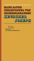 Keuscher Joseph