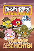 Angry Birds TM Star Wars TM ...