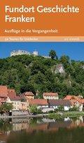 Fundort Geschichte Franken - Bd.1