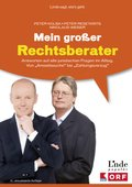 Mein großer Rechts-Berater (f. Österreich)