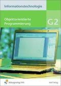 Informationstechnologie, Ausgabe Realschule Bayern: Objektorientierte Programmierung; Modul G.2