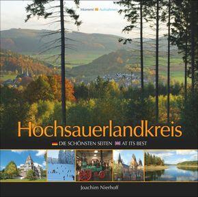 Hochsauerlandkreis