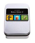 Kino-Quiz 2 (Spiel)