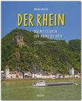 Reise durch den Rhein