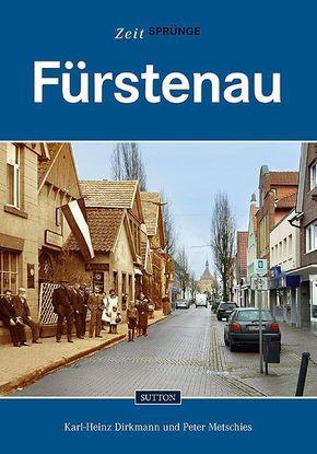 Zeitsprünge Fürstenau