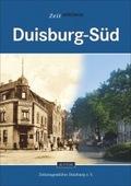 Zeitsprünge; Zeitsprünge Duisburg-Süd