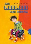 Das 1-Million-Euro-Problem