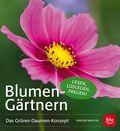 Blumen-Gärtnern