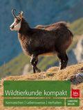Wildtierkunde kompakt