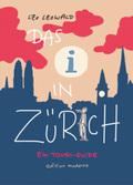 Das I In Zürich