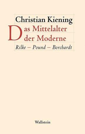 Das Mittelalter der Moderne