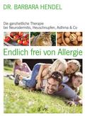 Endlich frei von Allergie