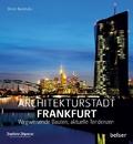 Architekturstadt Frankfurt am Main