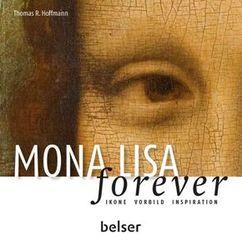 Mona Lisa forever