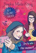 Best Friends Forever - Du & ich für immer?