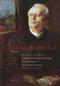 Verlagskorrespondenz: Conrad Ferdinand Meyer, Betsy Meyer - Hermann Haessel - Tl.2