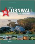 Best of Cornwall und Südengland - 66 Highlights