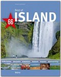 Best of Island - 66 Highlights
