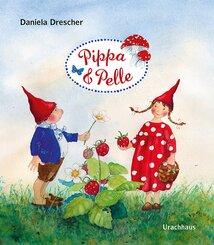 Pippa & Pelle