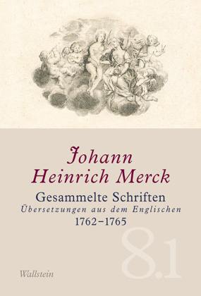 Gesammelte Schriften, 2 Tle.