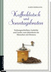 Kaffeeklatsch und Sonntagsbraten