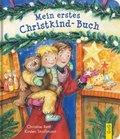 Mein erstes Christkind-Buch