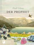 Der Prophet, Schmuckausgabe