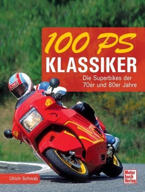 100 PS Klassiker