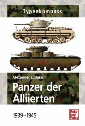 Panzer der Alliierten