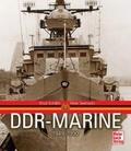 DDR-Marine