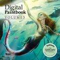 Digital Paintbook