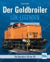 Weber, Lothar