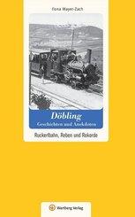 Döbling - Geschichten und Anekdoten