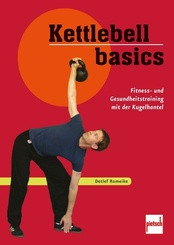 Kettlebell Basics