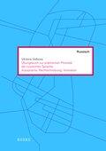 Übungen zur praktischen Phonetik der russischen Sprache, m. MP3-CD