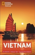National Geographic Traveler Vietnam