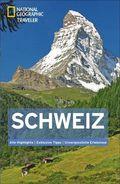 National Geographic Traveler Schweiz