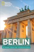 National Geographic Traveler Berlin