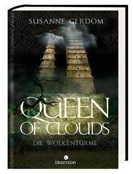 Queen of Clouds