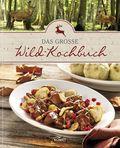 Das große Wild-Kochbuch