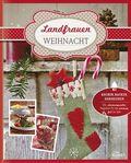 Landfrauen-Weihnacht