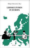 Lernkulturen in Europa