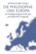 Die Philosophie und Europa
