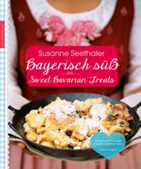 Bayrisch süß