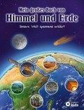 Mein großes Buch von Himmel und Erde