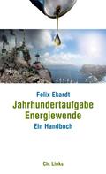 Jahrhundertaufgabe Energiewende
