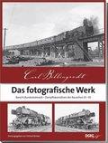 Das fotografische Werk - Bd.4