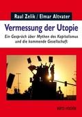 Vermessung der Utopie