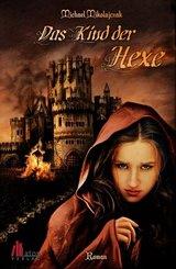 Das Kind der Hexe